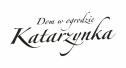 Pensjonat Katarzynka