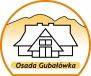 Osada Gubałówka