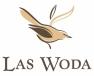 Hotel Las Woda