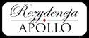 Rezydencja Apollo